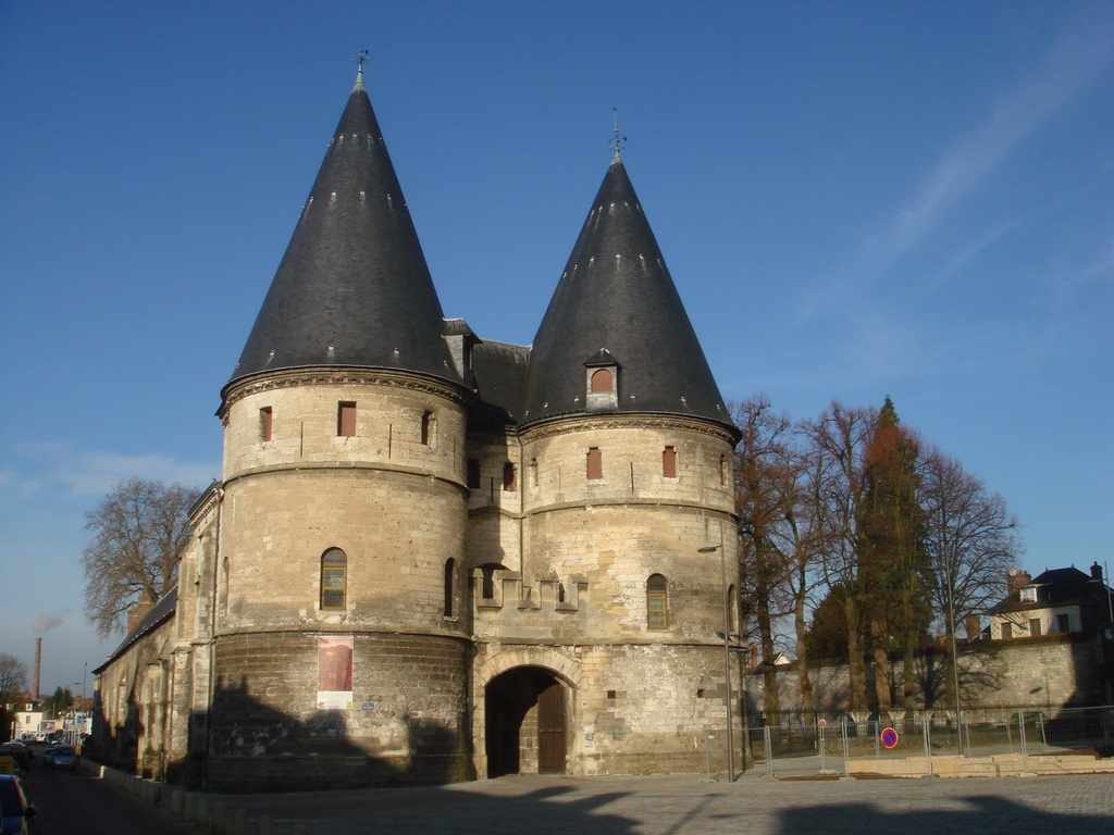 Beauvais_42014_DSC09961
