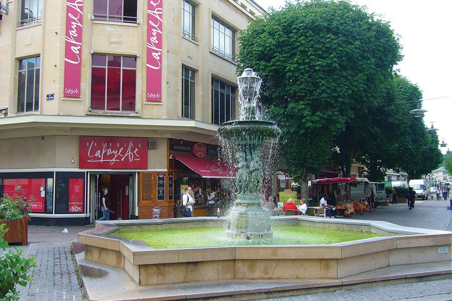 beauvais-chenal-hotel-centre-ville-6