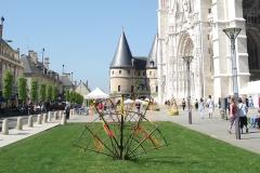 beauvais-chenal-hotel-centre-ville-5