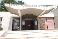 beauvais-chenal-hotel-centre-ville-8