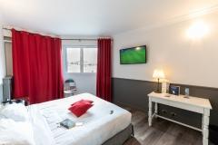 hotel-chenal-004