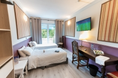 hotel-chenal-001