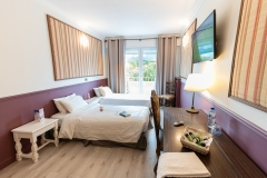 hotel-chenal-002
