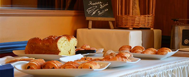 chenal-beauvais-hotel-petit-dejeuner