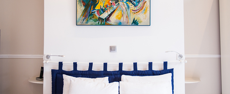 hotel-chenal-beauvais-1