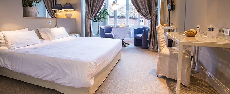 hotel-chenal-beauvais-4