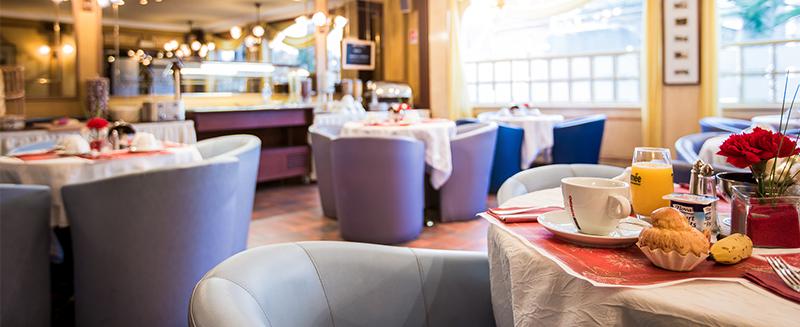 petit-dejeuner-hotel-beauvais-chenal-1