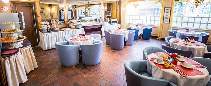 petit-dejeuner-hotel-beauvais-chenal-2