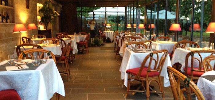 restaurant-kiosque-hotel-chenal-beauvais-2