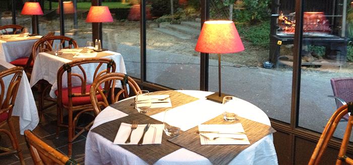restaurant-kiosque-hotel-chenal-beauvais-3
