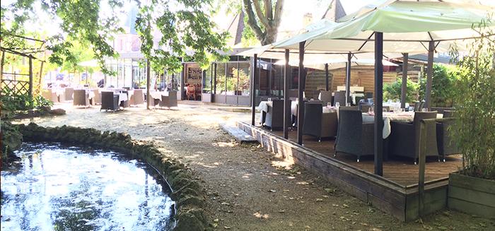 restaurant-kiosque-hotel-chenal-beauvais-4